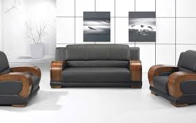 Office Furniture Design Ideas Furniture Office Sofas And Chairs 59 Inspiration Ideas For