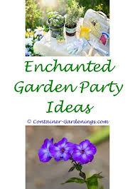 the 25 best small garden ideas australia ideas on pinterest