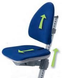 chaises bureau enfant les chaises de bureaux pour enfants 4 pieds tables chaises et