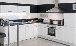 cuisine discount décoration cuisine pas cher discount 79 orleans ilot cuisine