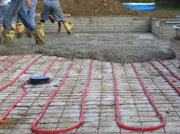 Under Laminate Floor Heating 121 Best Radiant Floor Heating U0026 Cooling Images On Pinterest
