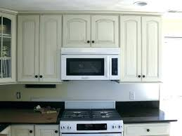 under cabinet microwave dimensions under cabinet microwave microwave under cabinet microwave over the