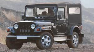 jeep modified classic 4x4 new latest 50 mahindra thar suv hd wallpaper all latest new