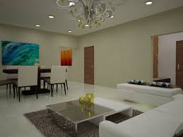 from designer diaries contemporary style apartment for adarsh