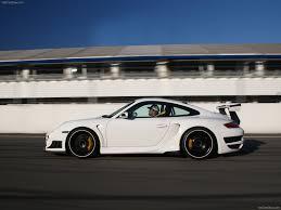 2017 porsche 911 turbo gt street r techart wallpapers techart porsche 911 gt2 gtstreet rs 2008 pictures information