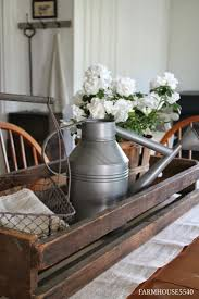 28 centerpieces for dining room table 25 best ideas about dining