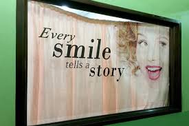 Comfort Dental Independence Comfort Dental Independence Mo Ballkleiderat Decoration