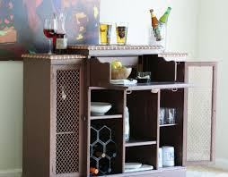 Antique Bar Cabinet Furniture 119 Best Antique Furniture Lover Images On Pinterest Antique