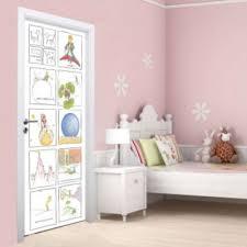 papier peint chambre bébé garçon le plus brillant ainsi que attrayant papier peint chambre fille pour