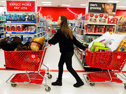 black friday hours target store here u0027s what happened to your target data that was hacked