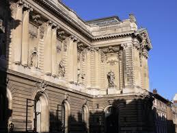 beaux arts architecture file musee des beaux arts de nantes janvier 2011 jpeg wikimedia