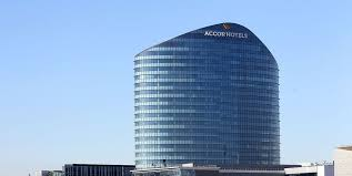 siege accor accorhotels sells 57 8 of accorinvest hospitality on