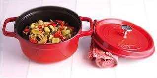 plats à cuisiner plat en cocotte comment les cuisiner facilement