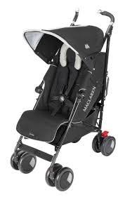 best 25 mothercare stroller ideas on pinterest baby supplies