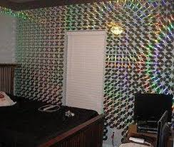 Rainbow Bedroom Decor Best 25 Music Theme Bedrooms Ideas On Pinterest Music Themed