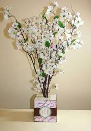 Cherry Blossom Tree Centerpiece by 82 Best Party Ideas Images On Pinterest Cherry Blossoms Cherry