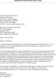 cover letter for resume format u2013 inssite