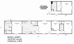 mobile home floor plans florida manufactured mobile homes floor plans awesome manufactured homes