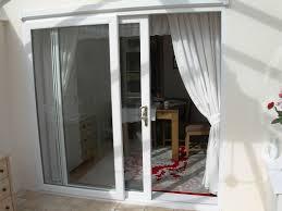 Patio Doors Upvc Upvc And Aluminium Patio Doors Consort Windows