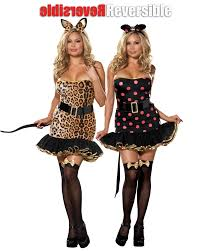 Size Cat Halloween Costumes Reversible Size Cat Costume Costumes