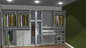 bedroom closet systems garage best custom closets closet system components bedroom