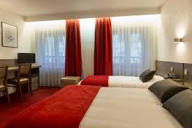 la chambre d hugo lyon hotel la résidence hotel place bellecour lyon 3 étoiles officiel
