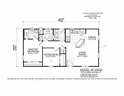 wabash 2 bed 2 bath 800 sqft affordable home for 52432