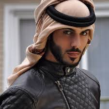 arabic men haircut 10 most handsome arab men in the world hottest arab guys