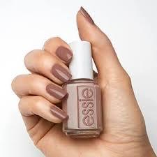 light brown nail polish clothing optional light sienna brown nail polish color essie