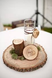 country wedding centerpieces country wedding centerpieces wedding country wedding