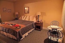 room arrangement bed setup and room arrangement for room 3 picture of the tides
