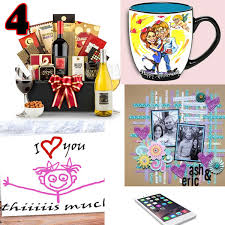 4 year anniversary gift for him anniversary gifts 4 year anniversary gift collage ideas for boyfriend
