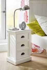 Bedside Table Designs by Bedside Table Ideas Australia U2013 Biantable