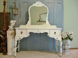 Best Coolest Shabby Chic Furniture Houston JKAa - Shabby chic furniture houston
