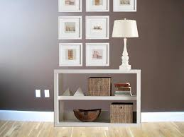 Narrow Short Bookcase by Furniture Home Short Narrow Bookcase 12 Interior Simple Design