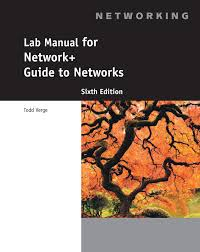 lab manual for andrews u0027 a guide to managing and maintaining your
