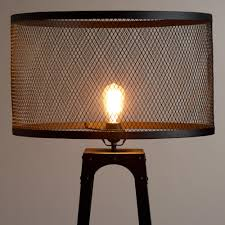 Replacement Sconce Shades Fancy Floor Lamp With Shade Design Collection U2013 Shades Of Light