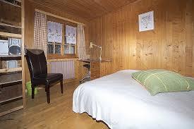 chambre d hote morzine chambre d hote morzine chambres d h tes au castor morgins