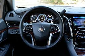 cadillac escalade steering wheel possible to in cts v steering wheel