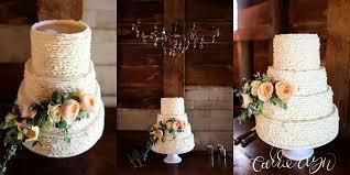 jake kayla delta diamond farm wedding photographer carrie ayn