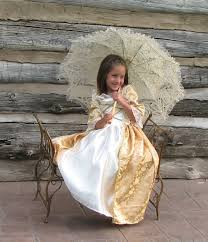 girls french colonial elizabeth swann marie antoinette
