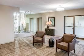 royal york apartments pittsburgh wonderful decoration ideas