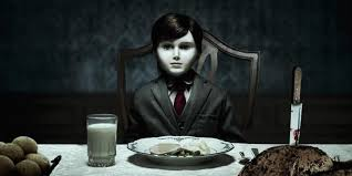 the boy 2016 u2013 horror movie film review u2013 available on amazon
