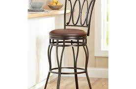 Backless Counter Stool Leather Glorious Mrp Home Bar Stools Tags Home Bar Stools Backless
