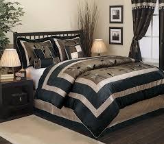 Bedroom Nautical Bedding King forter Sets Down forter