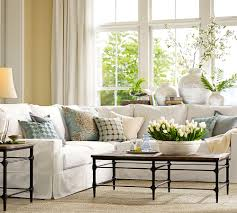 5 Tips For Styling Your Sofa