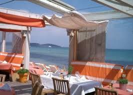 St Tropez Awning 94 Best Saint Tropez Images On Pinterest Beach Hotels Saints