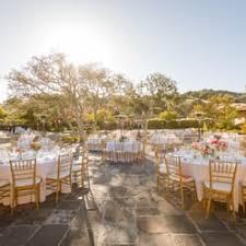 monterey wedding venues nicklaus club monterey 230 photos 46 reviews venues event