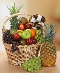send fruit basket fruit basket gift delivery in china send fruits to china