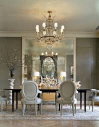 Modern Large Wall Mirror Foter - Large wall mirrors for dining room